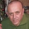 Дима, 36, Одеса