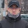 Водяник Дмитро, 27, г.Черкассы