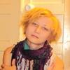 Светлана, 32, г.Макеевка