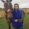 dimasik, 31, г.Новосибирск