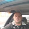 Дмитрий Панченко, 38, г.Курск