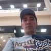 Бек, 38, г.Электросталь