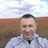 Игорь, 41, г.Симферополь