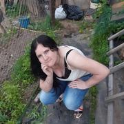 kisa, 28, г.Тейково