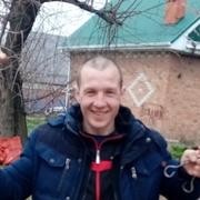 Артур, 30, г.Тимашевск