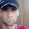 Сергей, 34, г.Великая Корениха