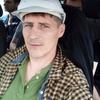 олег, 34, г.Ростов-на-Дону
