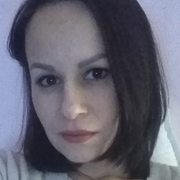 Алёна, 32, г.Вологда