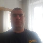 максим 33 Ростов-на-Дону