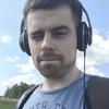 Eduard, 27, Kurovskoye