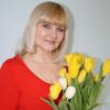 Tatyana, 58, Arzamas