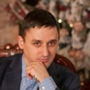 Алексей 31 Ярославль