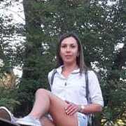 Анна 29 Николаев