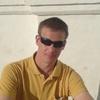 сергей, 43, г.Котлас