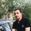 Nver, 25, г.Ереван