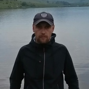 Роман, 30, г.Горно-Алтайск