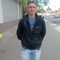Михаил, 35 лет, Овен, Берендеево