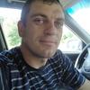 паша, 34, г.Злынка