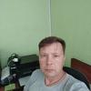 Константин, 45, г.Севастополь