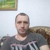 Денис, 43, г.Буденновск