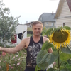 Andrey, 57, г.Дмитров