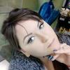 Джульєтта, 24, г.Одесса