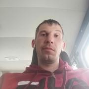 Дмитрий 29 Владивосток