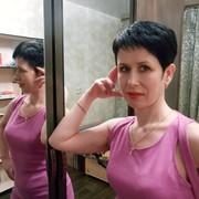 Елена, 43, г.Ясногорск