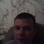 Ashat Sharipov, 36, г.Димитровград