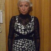 гузель, 56 лет, Телец, Казань