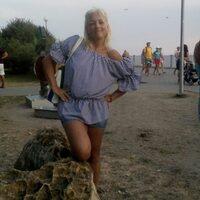 Ириша Сивера, 36 лет, Водолей, Пушкино