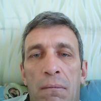 владимир, 44 года, Рыбы, Новокузнецк