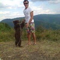 валерий, 34 года, Водолей, Краснодар