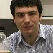 саша, 21, г.Долинск