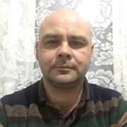 Владимир 36 Тольятти