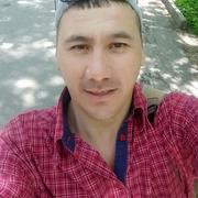Султан 40 лет (Лев) Екатеринбург