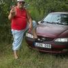 Игорь, 57, г.Винница
