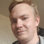 Валерий, 22, г.Коммунар