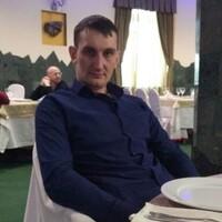 марат, 34 года, Рак, Москва