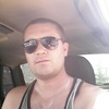 Иван, 33, г.Белые Столбы