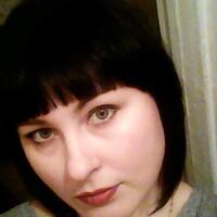 Александра, 35 лет, Весы, Костанай