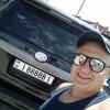 Artem, 24, Kalynivka