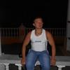 Евгений, 35, г.Антрацит