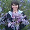 Наталья, 42, г.Знаменское
