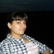 Стася, 29, г.Можга