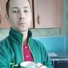 Андрей, 30, г.Сумы