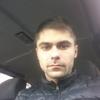 Honda Repsol, 43, г.Енакиево