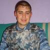 Евгений, 30, г.Обнинск