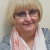Avril, 58, г.Камден Таун