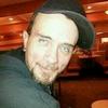 Scott Peterson, 43, Tulsa